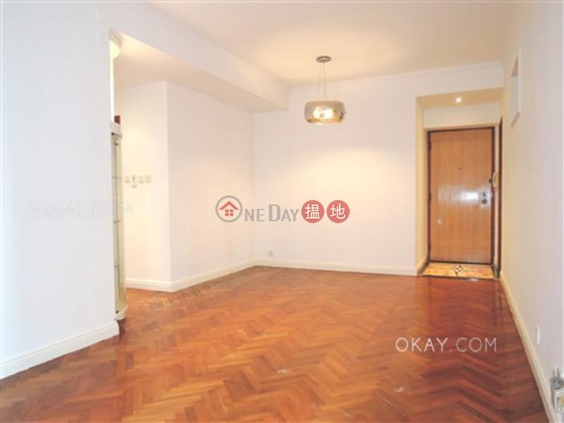 曉峰閣-低層-住宅出租樓盤-HK$ 31,000/ 月