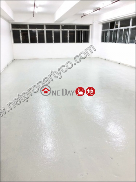 Cot-tack Industrial Building | Low Office / Commercial Property, Rental Listings, HK$ 15,000/ month