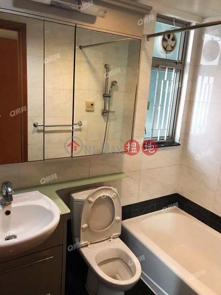 Sham Wan Towers Block 2 | 3 bedroom Mid Floor Flat for Sale | 3 Ap Lei Chau Drive | Southern District Hong Kong, Sales | HK$ 12.8M