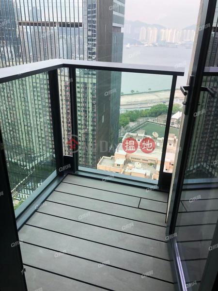 全城至抵,还价即成,交通方便《君豪峰租盤》856英皇道 | 東區-香港出租HK$ 19,200/ 月