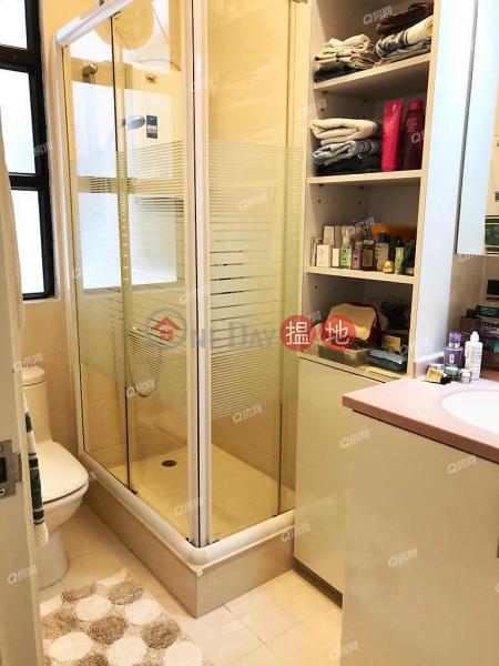 富景花園中層-住宅-出售樓盤|HK$ 1,600萬