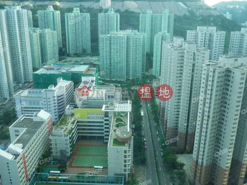 Tower 7 Island Resort | 2 bedroom Mid Floor Flat for Rent|Tower 7 Island Resort(Tower 7 Island Resort)Rental Listings (XGGD737702567)_0