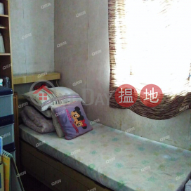 Wah Po Building | 2 bedroom Flat for Sale|Wah Po Building(Wah Po Building)Sales Listings (XGGD637500087)_3