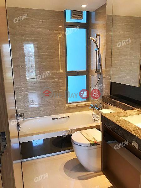 HK$ 16,000/ month Park Circle, Yuen Long Park Circle | 2 bedroom Mid Floor Flat for Rent