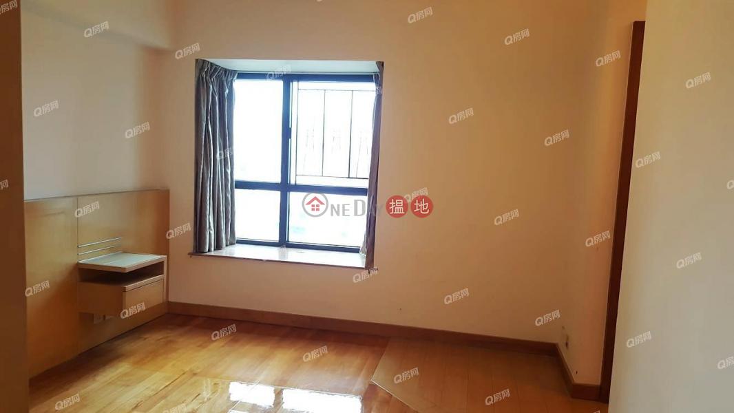 香港搵樓|租樓|二手盤|買樓| 搵地 | 住宅|出租樓盤市場罕有,實用三房套,乾淨企理,旺中帶靜,有匙即睇嘉文花園2座租盤