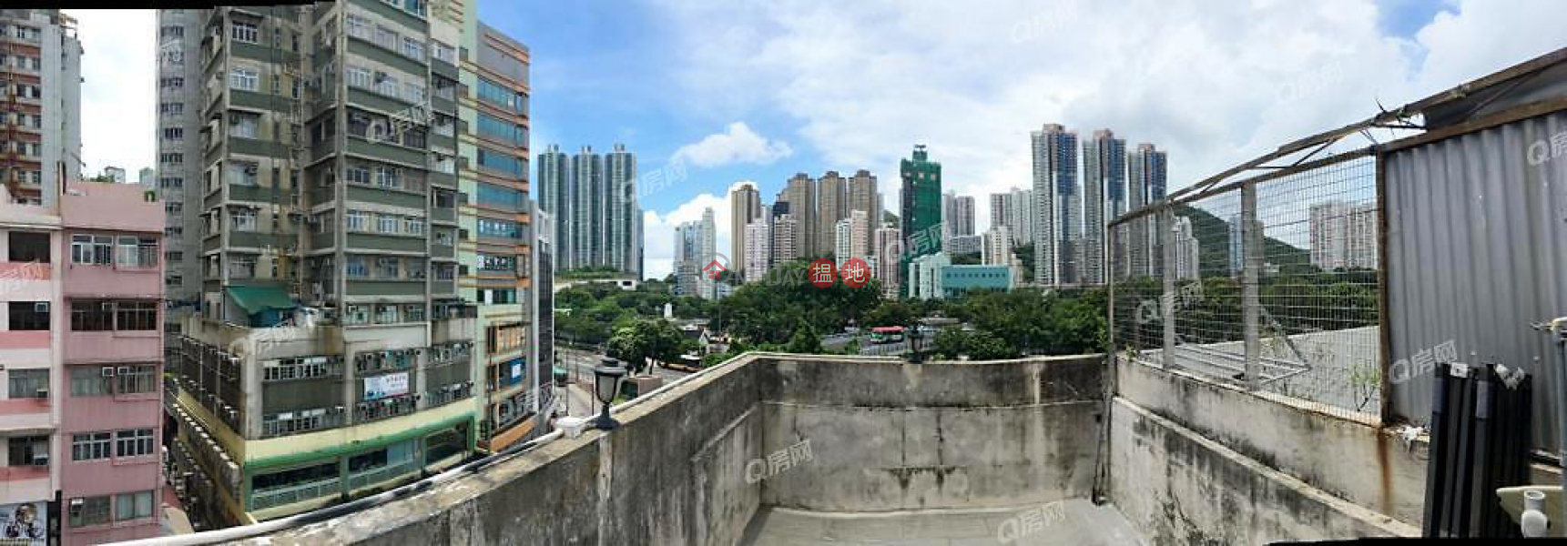 Property Search Hong Kong | OneDay | Residential | Rental Listings On Tai Building | 1 bedroom Low Floor Flat for Rent