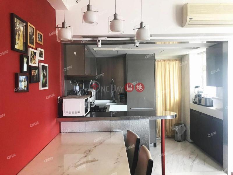 香港搵樓|租樓|二手盤|買樓| 搵地 | 住宅|出租樓盤-開揚遠景,全海景,名牌校網,地標名廈,品味裝修《聚賢居租盤》