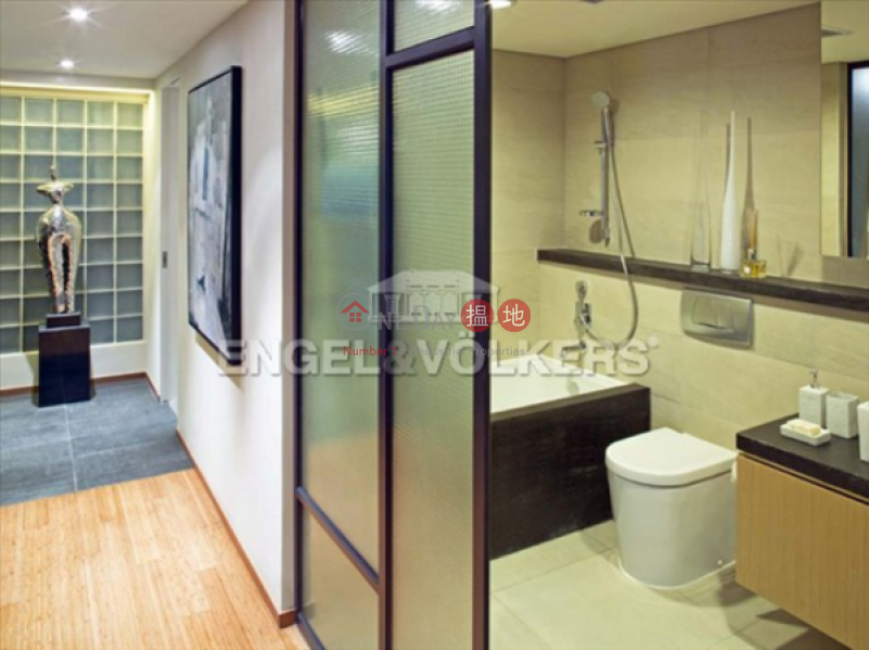 2 Bedroom Flat for Sale in Pok Fu Lam 33 Consort Rise | Western District, Hong Kong Sales | HK$ 17M