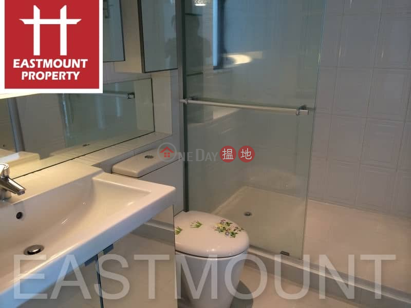 Silverstrand Apartment | Property For Rent or Lease in Casa Bella 銀線灣銀海山莊- Fantastic sea view, Nearby MTR | Property ID:1733 | Casa Bella 銀海山莊 Rental Listings