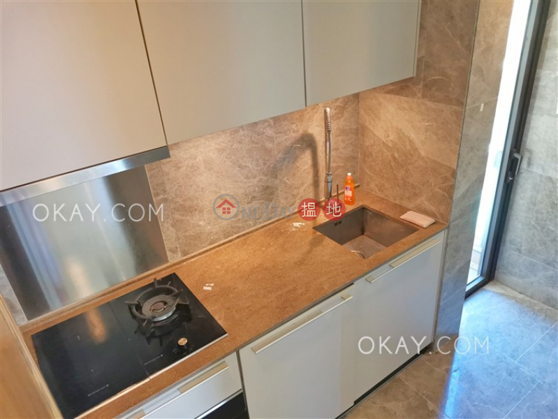 Lovely 2 bedroom with balcony | Rental 38 Haven Street | Wan Chai District | Hong Kong | Rental, HK$ 33,500/ month