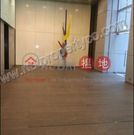 大業大廈|灣仔大業大廈(Tai Yip Building)出租樓盤 (A056616)_3