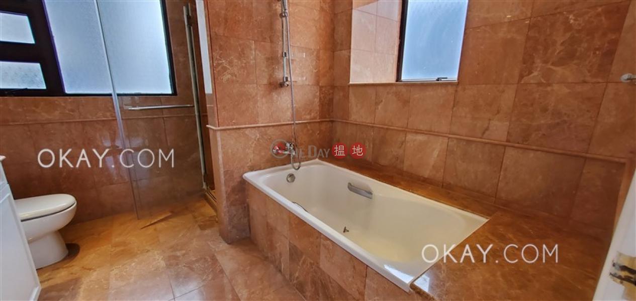 4房2廁,極高層,星級會所,露台《帝景閣出租單位》3堅尼地道 | 中區-香港|出租|HK$ 118,000/ 月