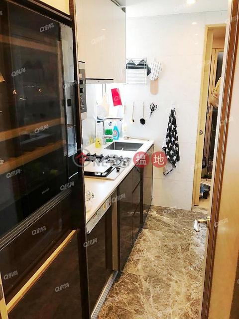 Upper West | 4 bedroom High Floor Flat for Rent|Upper West(Upper West)Rental Listings (XGJL826300049)_0