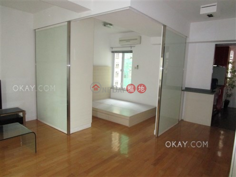 Maxluck Court | Middle | Residential Sales Listings, HK$ 8M