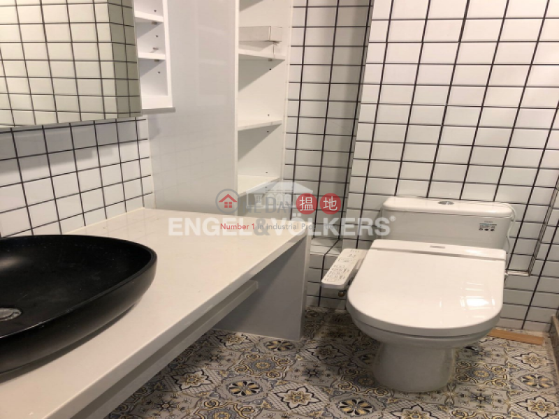 South Mansions Please Select | Residential, Sales Listings, HK$ 22M