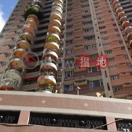 Block B KingsField Tower,Sai Ying Pun,