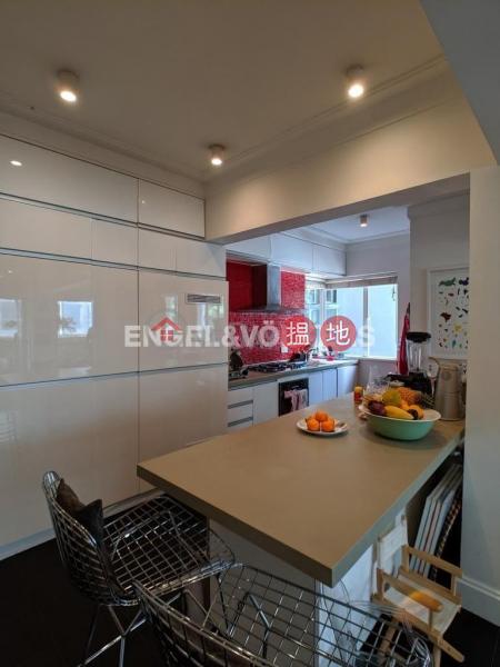Blue Pool Mansion, Please Select Residential Sales Listings | HK$ 20.5M
