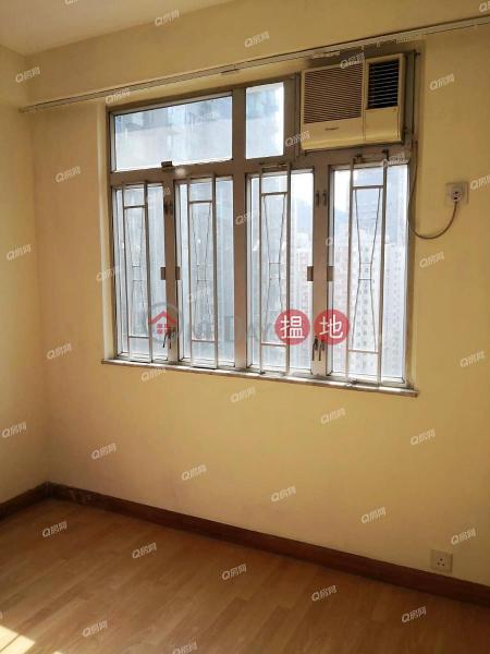 福安大廈高層|住宅-出租樓盤|HK$ 16,500/ 月