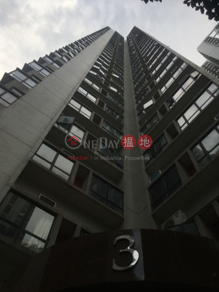 Tai Hing Gardens Phase 2 Tower 3 (Tai Hing Gardens Phase 2 Tower 3) Tuen Mun|搵地(OneDay)(1)