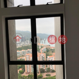 Well presented high floor sea view apartment|Discovery Bay, Phase 5 Greenvale Village, Greenery Court (Block 1)(Discovery Bay, Phase 5 Greenvale Village, Greenery Court (Block 1))Sales Listings (YOLAN-0949542839)_0