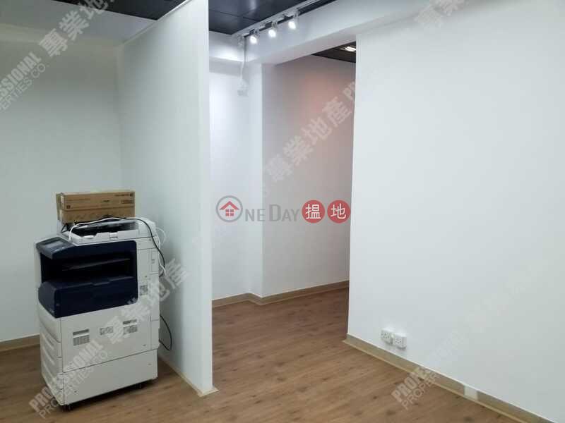 香港搵樓|租樓|二手盤|買樓| 搵地 | 寫字樓/工商樓盤|出售樓盤-聯威商業中心