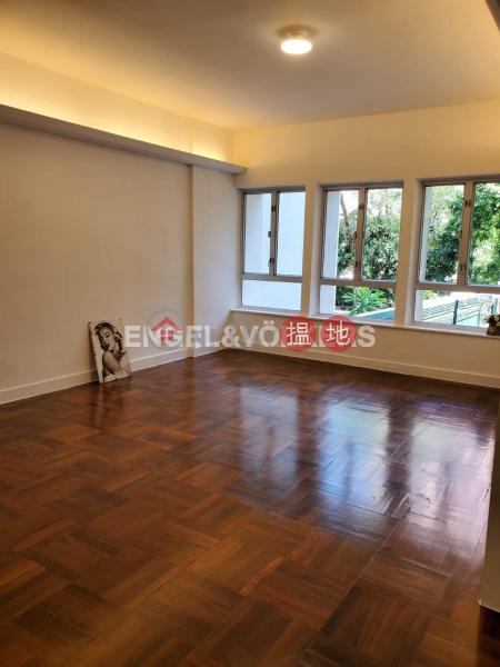 4 Bedroom Luxury Flat for Rent in Central Mid Levels 3 Old Peak Road | Central District Hong Kong | Rental HK$ 100,000/ month