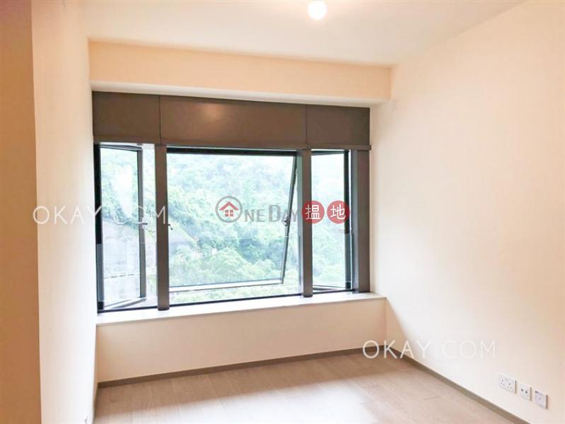 Nicely kept 2 bedroom in Shau Kei Wan | For Sale | Island Garden Tower 2 香島2座 Sales Listings