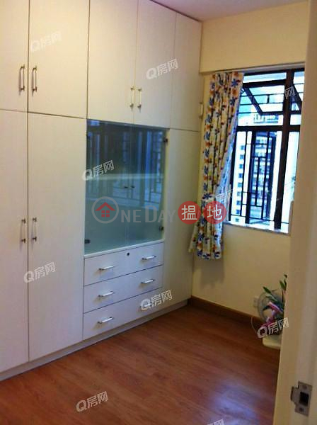 HK$ 10M | Sun View Court, Wan Chai District | Sun View Court | 1 bedroom High Floor Flat for Sale