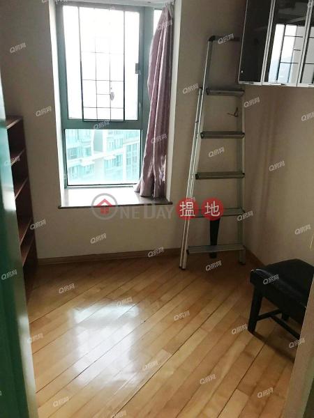 Laguna Verde Phase 4 (IVA) Block 20 | Unknown | Residential | Rental Listings | HK$ 47,000/ month