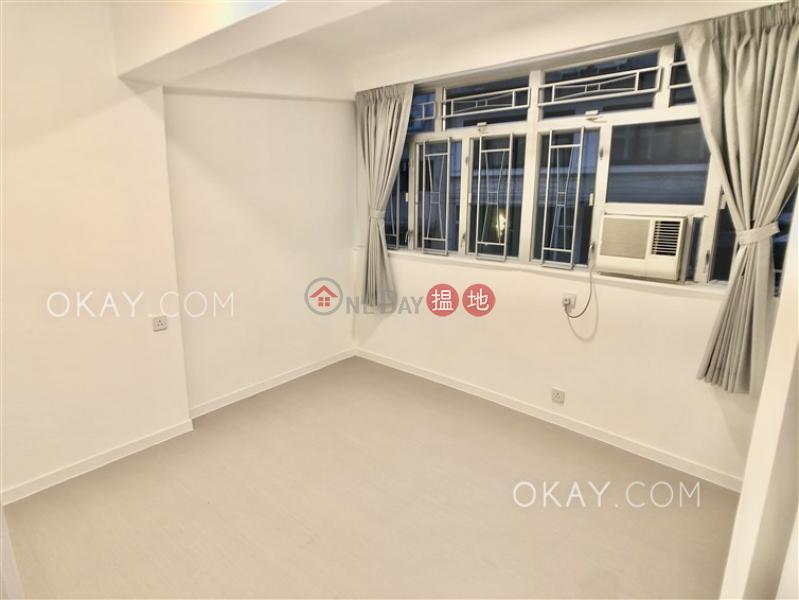 4房2廁,實用率高《成和大廈出租單位》|8A-10成和道 | 灣仔區|香港-出租|HK$ 39,800/ 月
