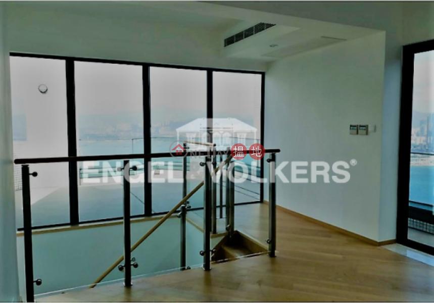 羅便臣道80號|請選擇|住宅-出租樓盤HK$ 160,000/ 月