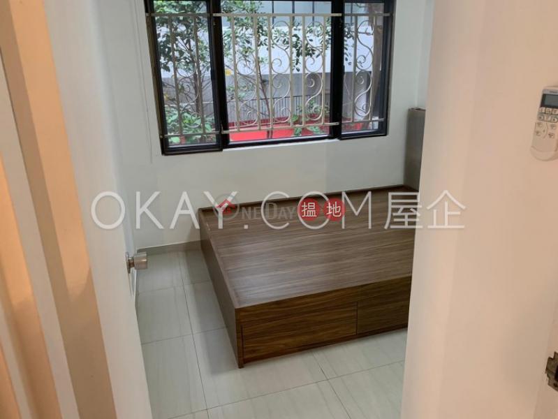 福來閣-低層|住宅出租樓盤|HK$ 32,000/ 月
