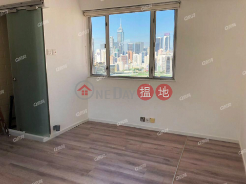 King Kwong Mansion | High Floor Flat for Sale|King Kwong Mansion(King Kwong Mansion)Sales Listings (XGGD672600001)_0