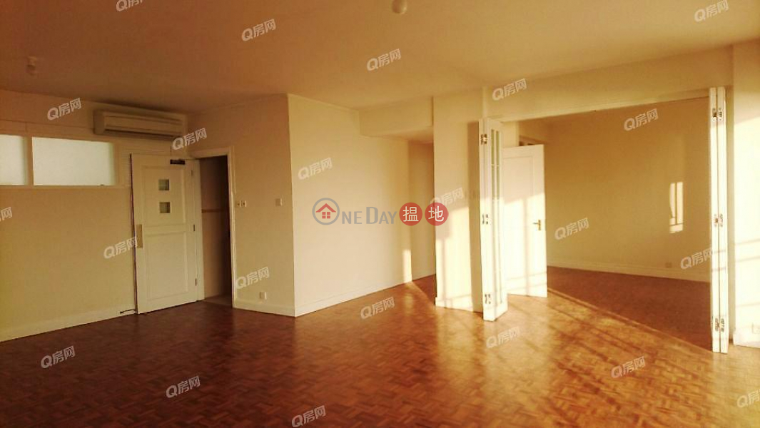 Alberose | 4 bedroom Low Floor Flat for Rent, 132-136 Pok Fu Lam Road | Western District | Hong Kong Rental HK$ 82,000/ month