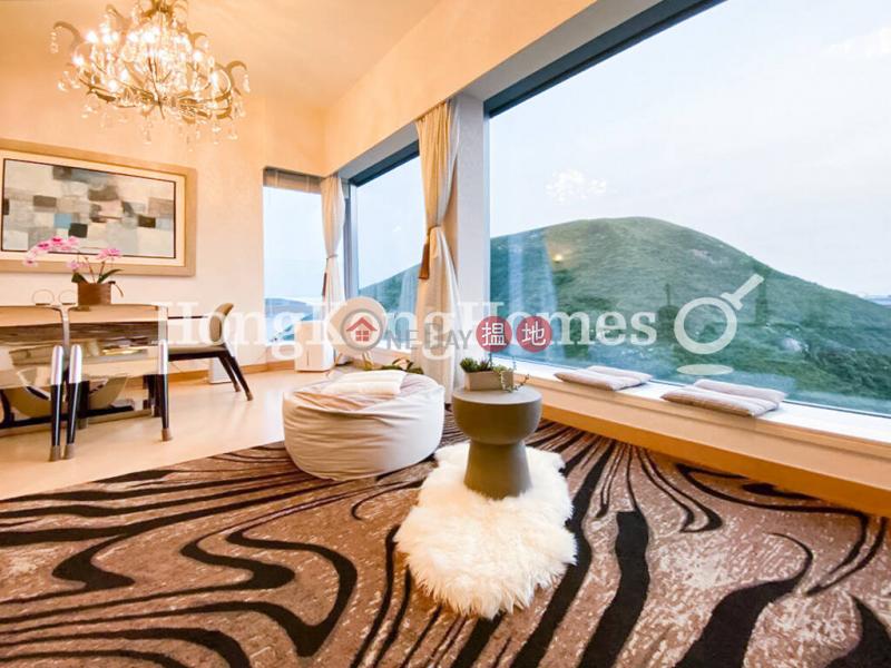 南灣未知|住宅-出租樓盤HK$ 95,000/ 月