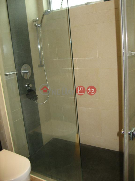 J Residence, 107 Residential | Rental Listings, HK$ 26,000/ month