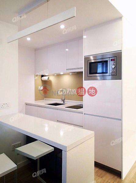 寶慶大廈-高層住宅-出租樓盤-HK$ 21,500/ 月