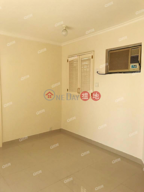 South Horizons Phase 1, Hoi Ngar Court Block 3 | 2 bedroom High Floor Flat for Rent|South Horizons Phase 1, Hoi Ngar Court Block 3(South Horizons Phase 1, Hoi Ngar Court Block 3)Rental Listings (XGGD656800752)_0