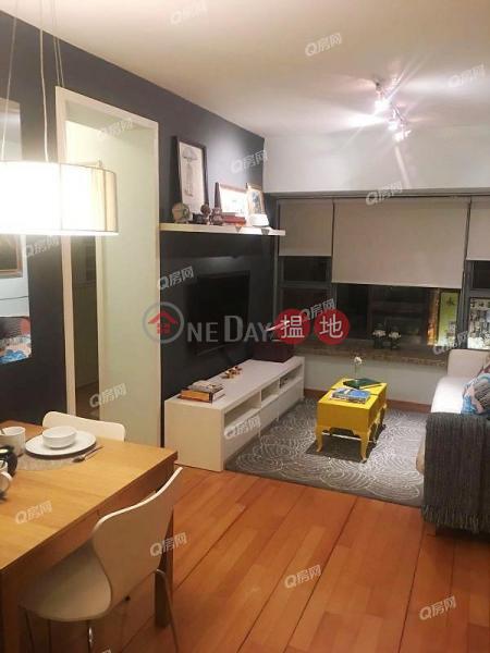 帝后華庭-未知-住宅出售樓盤HK$ 1,006萬