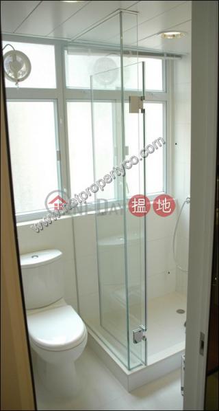 HK$ 19,000/ 月-利華大廈西區-利華大廈