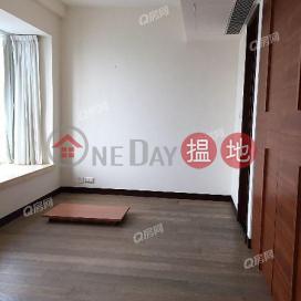 The Legend Block 3-5 | 4 bedroom High Floor Flat for Sale|The Legend Block 3-5(The Legend Block 3-5)Sales Listings (XGGD755200759)_0