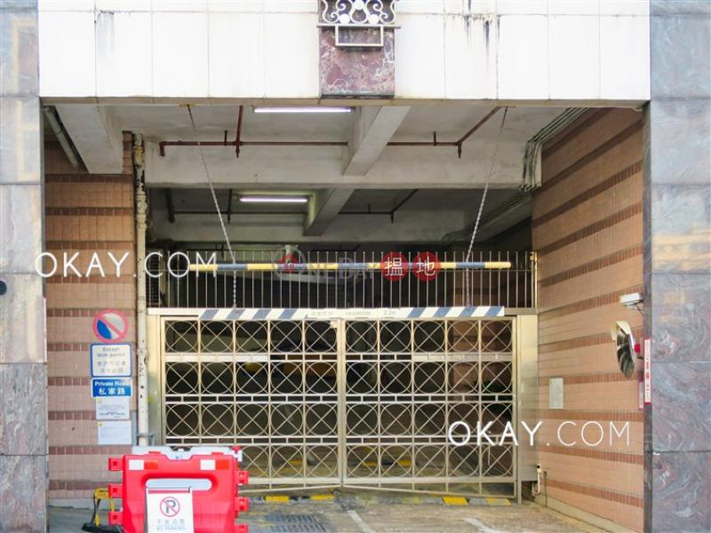 2房2廁,極高層《加路連花園出售單位》|加路連花園(Caroline Garden)出售樓盤 (OKAY-S122792)