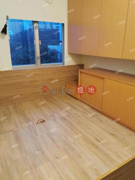 高雅閣-未知住宅|出售樓盤-HK$ 1,100萬