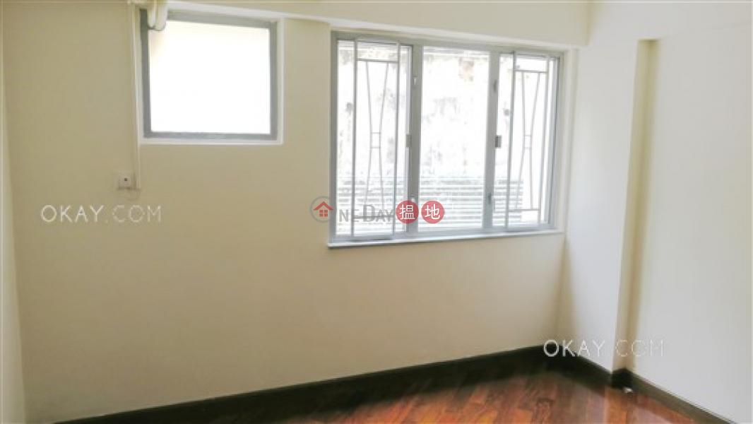 HK$ 50,000/ month OXFORD GARDEN, Kowloon City Popular 4 bedroom with balcony & parking | Rental