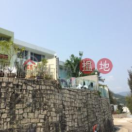 金碧別墅 5座,清水灣, 新界