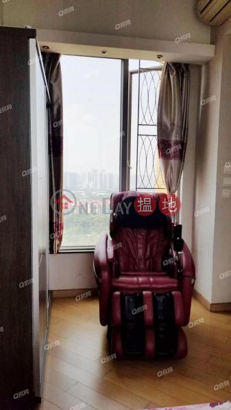 翹翠峰 6座未知|住宅-出售樓盤|HK$ 1,600萬