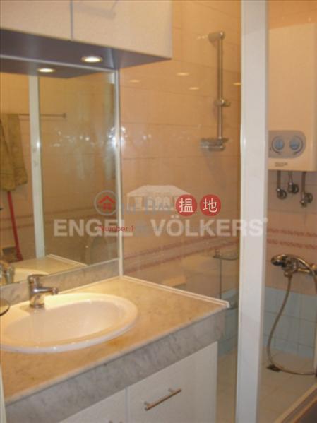 Ko Nga Court | Please Select, Residential | Sales Listings | HK$ 12M