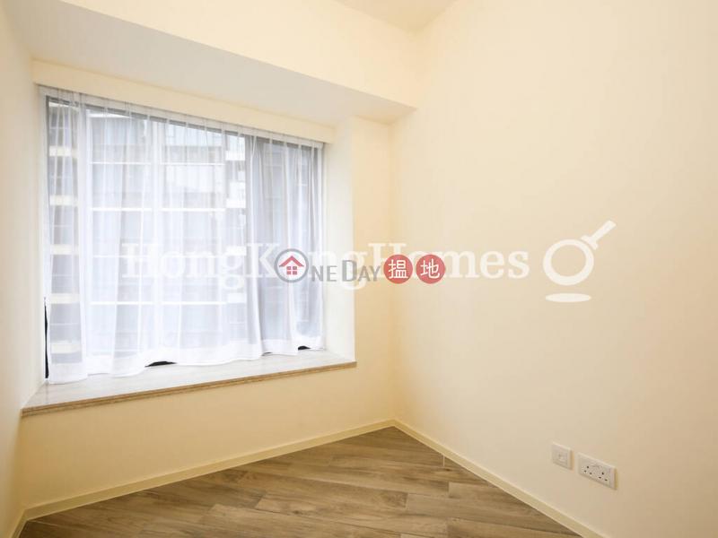 香港搵樓|租樓|二手盤|買樓| 搵地 | 住宅出租樓盤-柏蔚山 1座三房兩廳單位出租