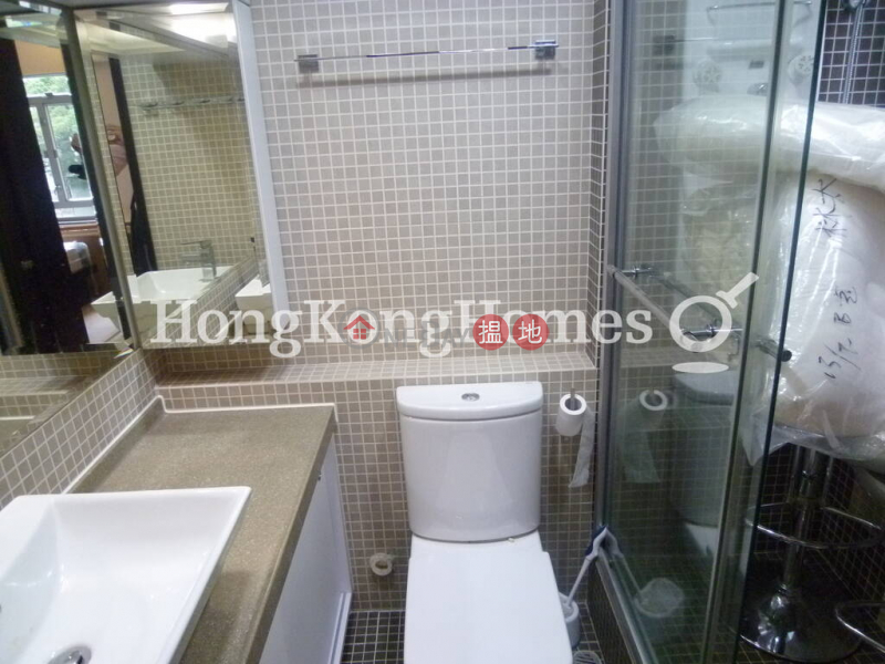 Property Search Hong Kong | OneDay | Residential, Sales Listings 1 Bed Unit at All Fit Garden | For Sale