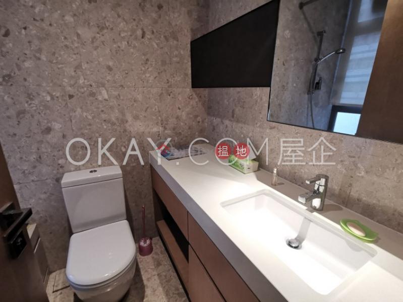 西浦 低層-住宅 出租樓盤HK$ 33,000/ 月